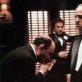 """Krikštatėvis"", rež. Francis Ford Coppola, 1972"