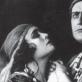 """""""Sumurum"""", rež. Ernst Lubitsch, 1920"""