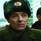"""""""Konvojus"""", rež. Aleksejus Mizgiriovas, 2012"""