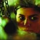 """Purvini gražūs dalykai"", rež. Stephen Frears, 2002"