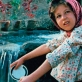 """Drugelio gimimas"", rež. Mojtaba Raei, 1998"