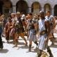 """""""Gladiatorius"""", 2000"""