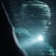 """Prometėjas"", rež. Ridley Scott, 2012"