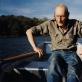 """""""Williamas S. Burroughsas: iš vidaus"""", rež. Yony Lesyeris, 1993"""
