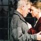 """""""Sarabanda"""", rež. Ingmar Bergman, 2003"""