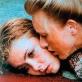 """""""Mieloji Ema, brangioji Bobe. Eskizai, aktai"""", 1992"""