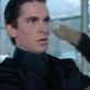 """""""Ekvilibriumas. Pusiausvyra"""", rež. Kurt Wimmer, 2002"""