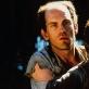 """Saulės imperija"", rež. Steven Spielberg, 1987"