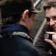 """Prestižas"", rež. Christopher Nolan, 2006"