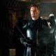 """""""Betmenas: pradžia"""", rež. Christopher Nolan, 2005"""