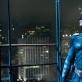 """""""Tamsos riterio sugrįžimas"""", rež. Christopher Nolan, 2012"""