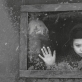 """""""Namas su bokšteliu"""", rež. Eva Neymann, 2011"""