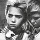 """""""Bežino lankos"""", rež. Sergejus Eizenšteinas, 1935–1937"""