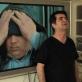 """Tai visai ne filmas"", rež. Jafar Panahi, Mojtaba Mirtahmasbu, 2011"