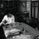 """Japoniška tragedija"", rež. Masahiro Kobayashi, 2012"