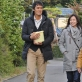 """Sugrįžimas namo"", rež. Hirokazu Kore-eda, 2012"