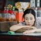 """""""Pamiršk, kad pažinojau tave"""", rež. Quan Ling, 2013"""