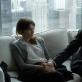 """""""Šalutinis poveikis"""", rež. S. Soderbergh, 2013"""