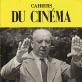 """""""Cahiers du Cinéma"""""""