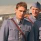 """Pirmoji eskadrilė"", rež. Tonny Bill, 2006"