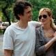 """Valgyk, melskis, mylėk"", rež. Ryan Murphy, 2010"