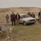 """""""Kartą Anatolijoje"""", rež. Nuri Bilge Ceylan, 2011"""