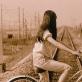 """""""Eureka"""", rež. Shinji Aoyama, 2000"""