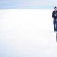 """""""Geris"""", rež. Gus Van Sant, 2002"""