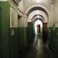KGB koridorius