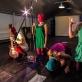 """""""Pussy Riot: pankiška malda"""", rež. Mike Lerner, Maksim Pozdorovkin, 2013"""