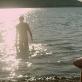 """""""Nepažįstamasis prie ežero"""", rež. Alain Guiraudie, 2013"""
