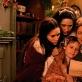 """""""Moterėlės"""", rež. Gillian Armstrong, 1994"""
