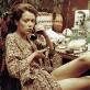 """Emanuelė"", rež. Just Jaeckin, 1974"