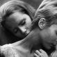 """Persona"", rež. Ingmar Bergman, 1966"