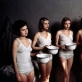"""Salo, arba 120 Sodomos dienų"", rež. Pier Paolo Pasolini, 1975"