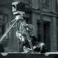 """""""Žmogus su kino kamera"""", rež. Dziga Vertovas, 1929"""