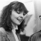 Manhatanas, rež. Woody Allen, 1978
