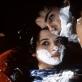 Blogas kraujas, 1986