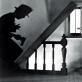 Mažasis Cezaris, rež. Mervyn LeRoy, 1930