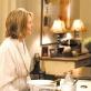 Mylėti(s) smagu, rež. Nancy Meyers, 2003