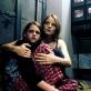 """""""Panikos kambarys"""", 2002"""