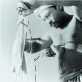 """Ceilono daina"", rež. Basil Wright, 1934"