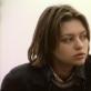 """Katerina Golubeva filme """"Trys dienos"""""""