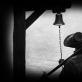 """Vampyras"", rež. Carl Theodor Dreyer, 1932"