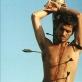 """Sebastijonas"", rež. Derek Jarman, Paul Humfress, 1976"
