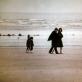 """""""Vyras ir moteris"""", rež. Claude Lelouch, 1966"""