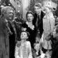 """""""Nuostabus gyvenimas"""", rež. Frank Capra, 1946"""
