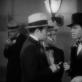 Žmogus su randu, rež. Richard Rosson, 1932
