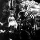 """Žydrasis angelas"", rež. Joseph von Sternberg, 1930"